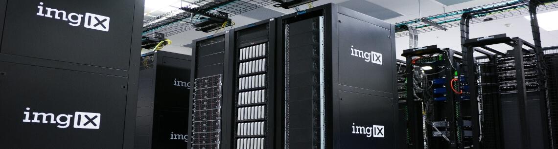 nettoyage data center